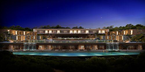 La Cala Hotel
