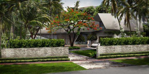 790 Lakeview Drive Miami Beach